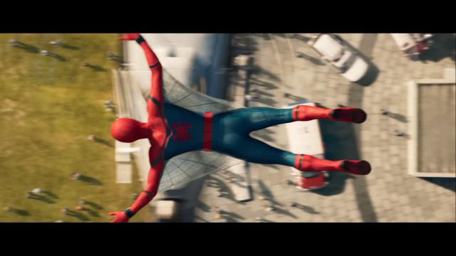 蜘蛛人飛翔.png