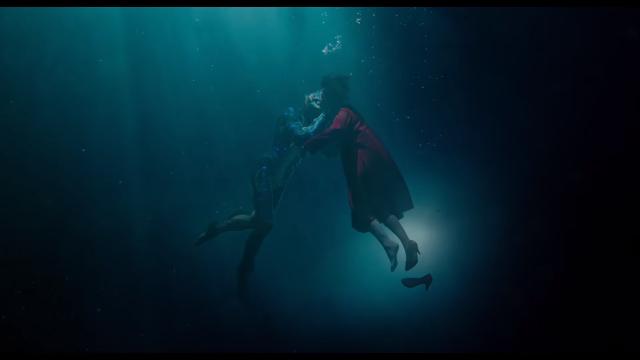 水底情深1